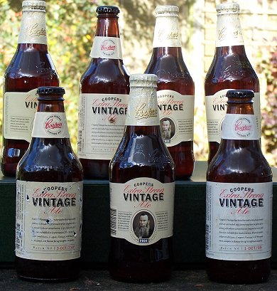 coopers-vintage-collection.jpg