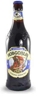 hobgoblin-2.jpg